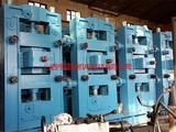 610直缝焊管机组